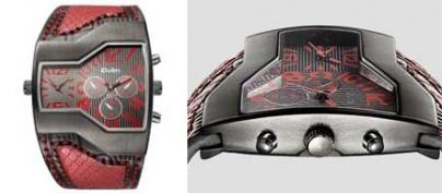 Unique New Generation Wrist Watch (46% Off!)